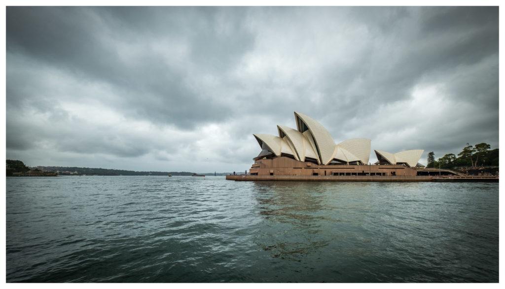 Sydney-1024x587.jpg