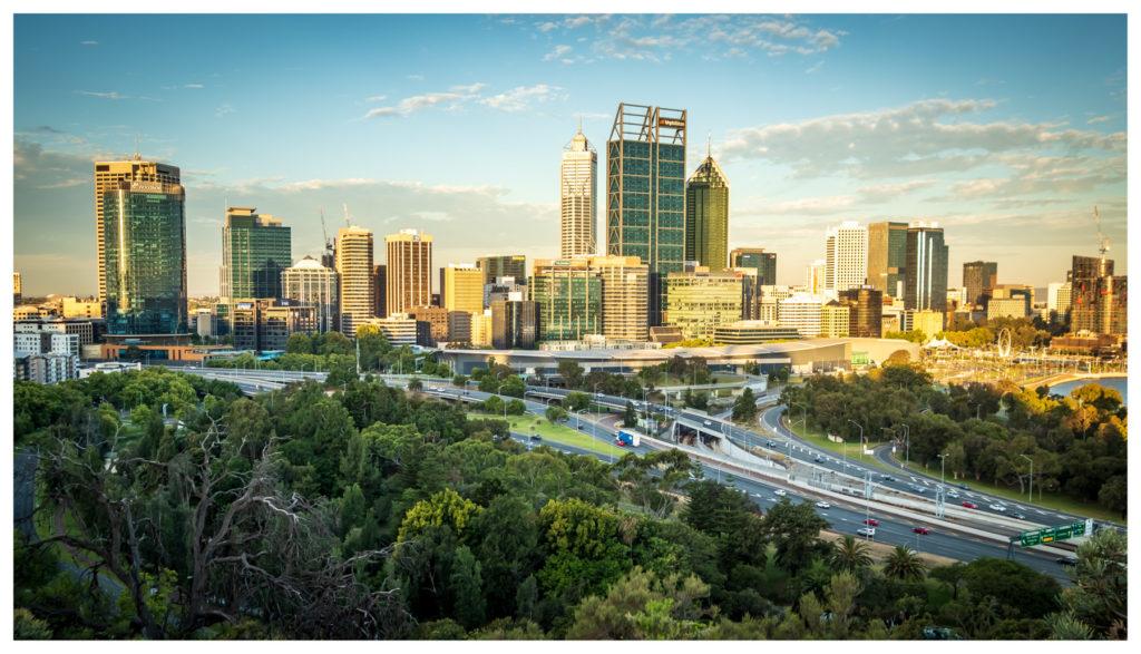 Perth-1-1024x587.jpg