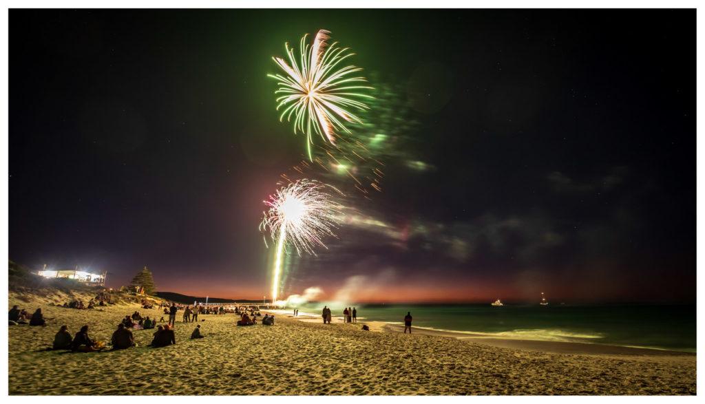 fireworks-1024x587.jpg