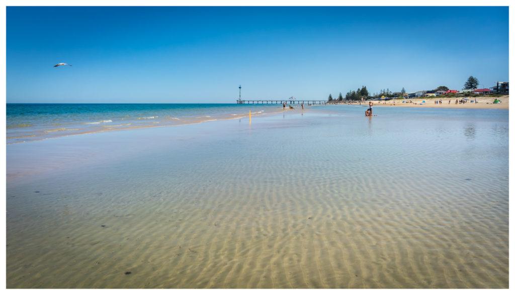 beach-1024x587.jpg
